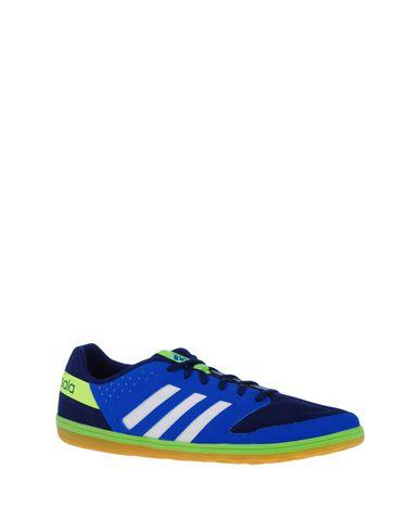 Baskets Adidas magasiner pour ligne vraiment en ligne vente explorer visite rabais zb8SZDe4