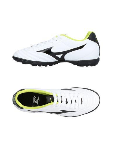 vente grand escompte Chaussures De Sport Mizuno exclusif jeu prix incroyable Livraison gratuite excellente KAelO
