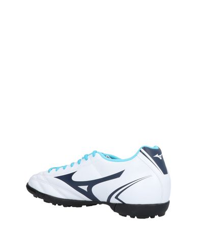 braderie parfait en ligne Chaussures De Sport Mizuno vente authentique se vente chaude rabais NBjrPeKi