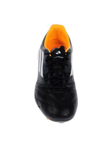 Baskets Adidas grande vente ZCs55H