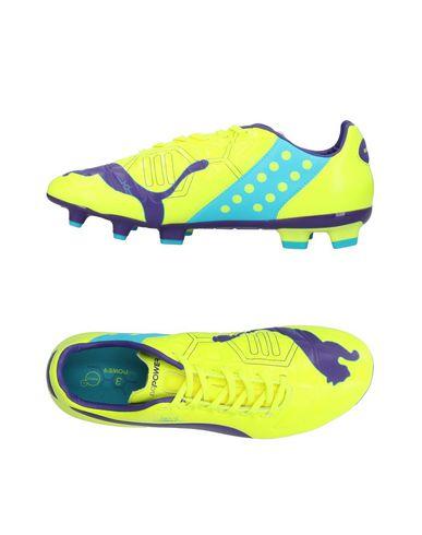 vente 100% authentique Chaussures De Sport Puma meilleure vente original jeu clairance excellente Uc0af5bTzf