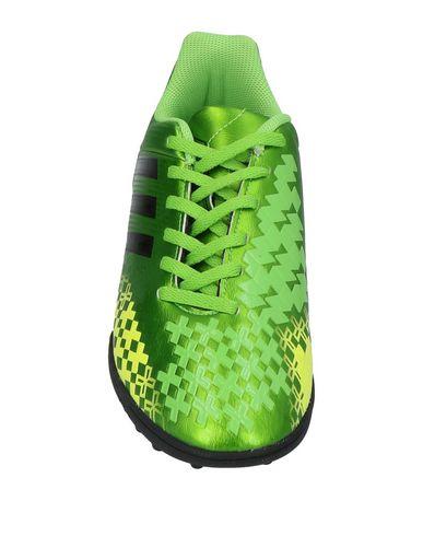 Baskets Adidas propre et classique grosses soldes uvYOpnQ