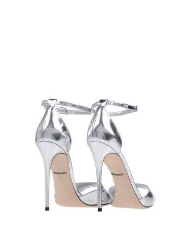 Sandalia Sweet & Gabbana faire acheter 2014 unisexe vue jeu HRzzR1