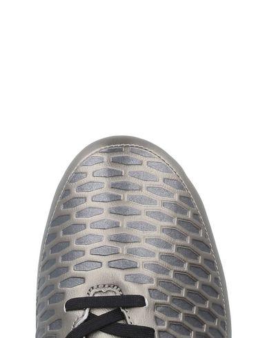 Nike Chaussures De Sport sortie Manchester vente visite 2014 nouveau aoVKpCs