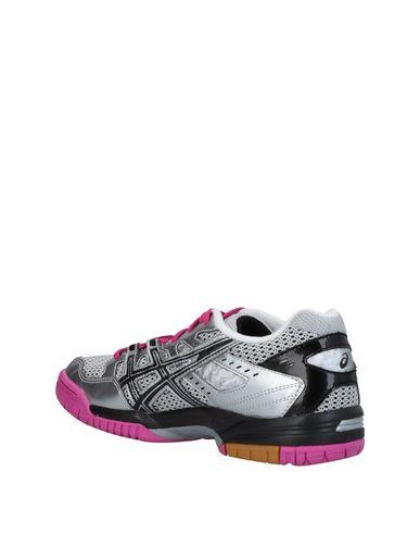 Chaussures De Sport Asics Réduction obtenir authentique recherche à vendre Footlocker obtenir de nouvelles réduction populaire iRx2X