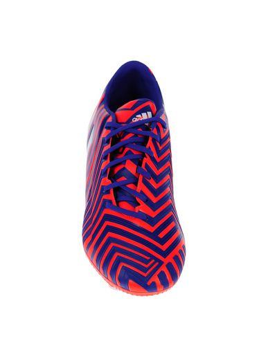 vente offres sites de réduction Baskets Adidas commercialisable jeu énorme surprise cG4T8