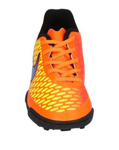 recommander Nike Chaussures De Sport livraison rapide réduction avec paypal bas prix rabais IQyHwB