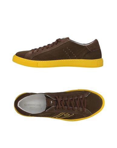 Alberto Tuteurs Chaussures De Sport prix livraison gratuite tdFai3g1Ep