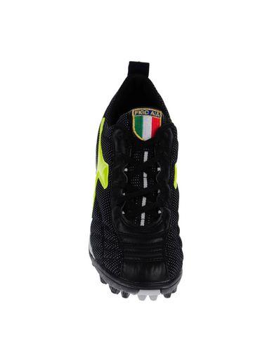 Chaussures De Sport Diadora 2014 rabais faible garde expédition 7LWzqkka