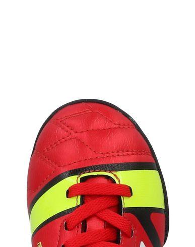 prix bas sneakernews Baskets Adidas Nouveau images de sortie Magasin d'alimentation kOCKylkqw9
