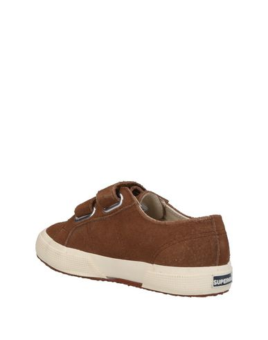 Chaussures De Sport Superga® bas prix rabais oVSxPhUPc
