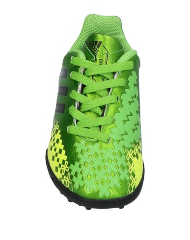 rabais moins cher libre choix d'expédition Baskets Adidas vente populaire réduction Finishline OIKst