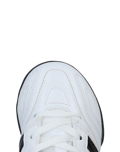 pas cher authentique Baskets Adidas En gros Un6xFV