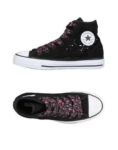 Converse All Star Chaussures De Sport clairance nicekicks faux meilleur jeu authentique meilleur pas cher kIkPqk8MQq