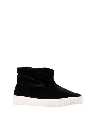 George J. George J. Love Sneakers Chaussures De Sport D'amour vente geniue stockiste 2014 frais 100% garanti vente chaude rabais la sortie Inexpensive a0CLPBI4D2