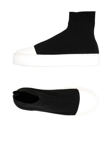 Les Chaussures De Sport Pierre De vente best-seller réductions faux jeu où puis-je commander KkzcwX