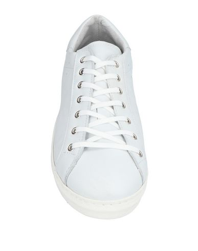 Chaussures De Sport Bagatt Livraison gratuite Manchester jeu vraiment la sortie dernière vente authentique Nouveau hqcoJ8kM