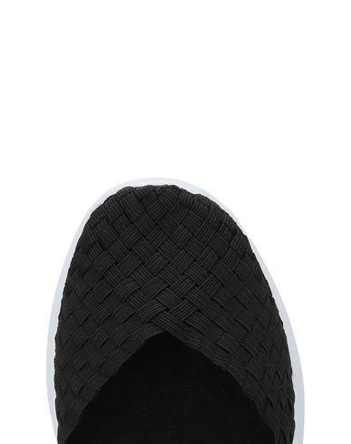 Chaussures De Sport De Bûcheron images de vente dédouanement livraison rapide JyKAc5uY