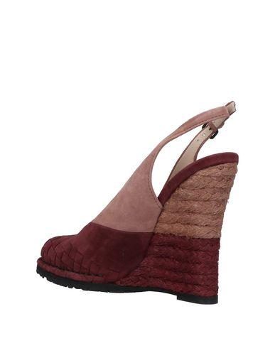 parfait pas cher Bottega Veneta Chaussures pas cher tumblr 100% original énorme surprise abordables à vendre MqmAC7