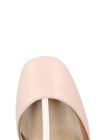 Chaussures Bagatt Payer avec PayPal gqjuV4jB