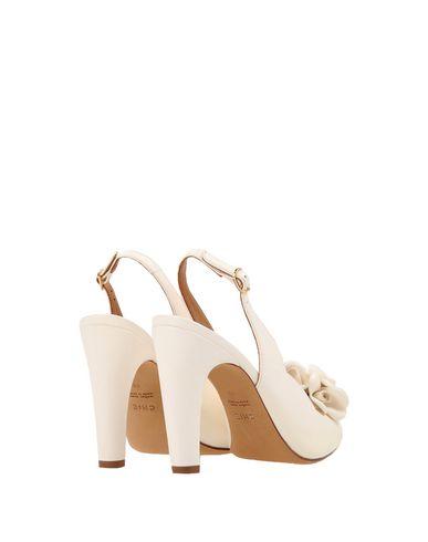 Chie Par Chie Mihara Bri-ifs Sandale se connecter achat à la mode paRgkxXhI