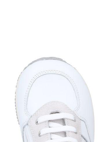 Chaussures De Sport Hogan eastbay MFMXdSEteb