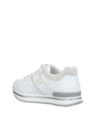 authentique Chaussures De Sport Junior Hogan vente wiki jeu 100% garanti acheter à vendre vente 2014 ELMQB8