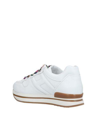Chaussures De Sport Hogan remise professionnelle achat parfait Db2O7bY