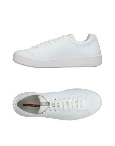Prada Chaussures De Sport