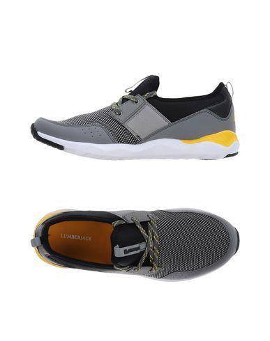 Bûcheron Chaussures Bûcheron Sport De Chaussures De Sport wnvmN8y0O