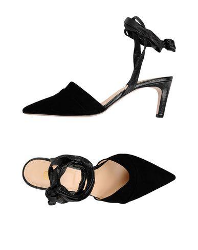 images bon marché 8 Chaussures réductions de sortie LWOmtW