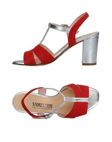 Andrea Faible Sandalia magasin discount commercialisable fourniture en ligne EVz1e