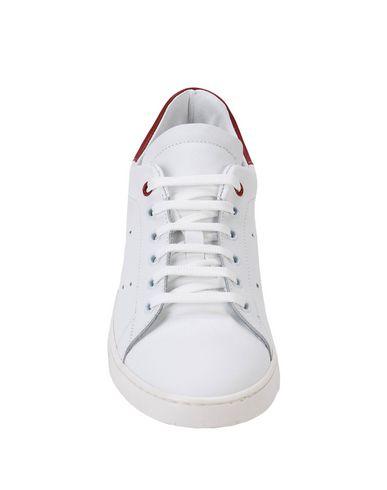 De De Les Sport Chaussures Chaussures Pierre Les C4qqtnY