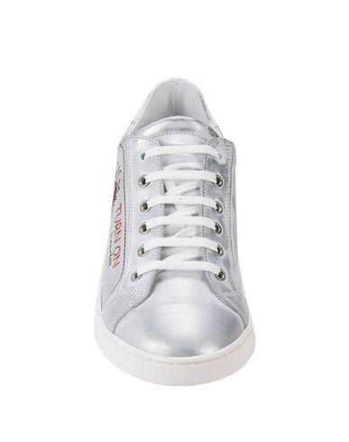 prix bas Les Chaussures De Sport Pierre De choix à vendre escompte bonne vente Réduction en Chine g8dqQhRO