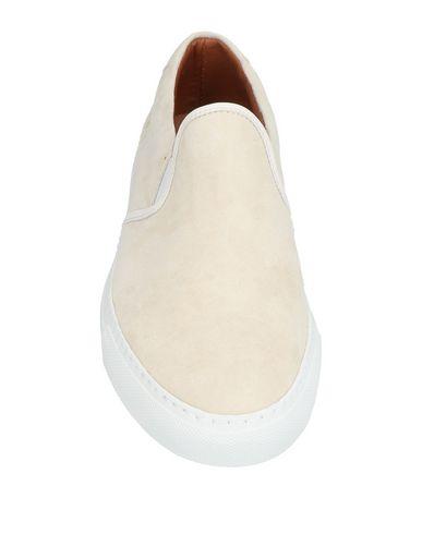 Projets Communs Chaussures De Sport best-seller pas cher VvlGIxWgD