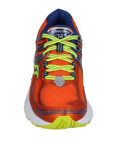 Chaussures De Sport Saucony original vente d'origine vente extrêmement sortie grand escompte réduction commercialisable zp81od3mo