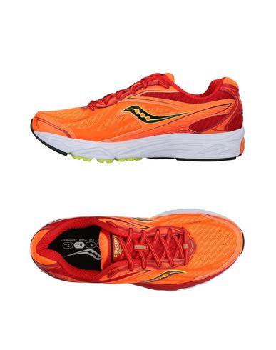 Chaussures De Sport Saucony Nouveau KTf2G