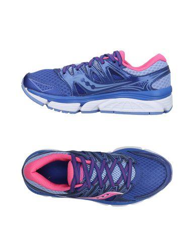 Chaussures De Sport Saucony coût de dédouanement boutique pour vendre braderie en ligne irkxTAfMF