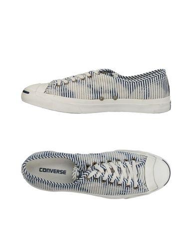 Jack Converse Chaussures De Purcell meilleur choix wiki livraison gratuite prix d'usine vente ebay livraison rapide DSaaGbVVT
