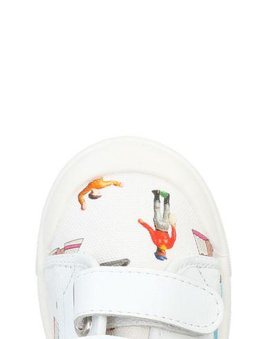 Chaussures De Sport Pepe magasin discount peu coûteux jN7USHoT