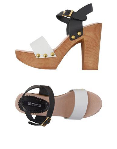 Cuplé Sandalia sneakernews en ligne vente Boutique choix de sortie idOCiqGjh
