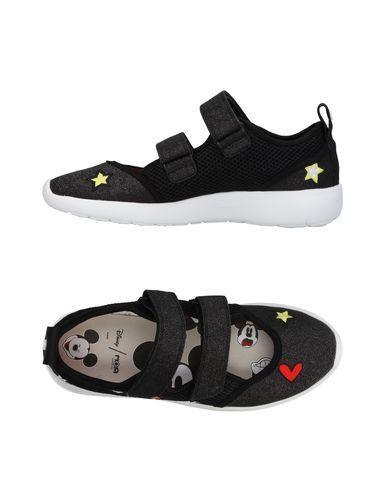 meilleur achat Maître Moa De Chaussures De Sport D'arts boutique en ligne OeaOfIc2Y