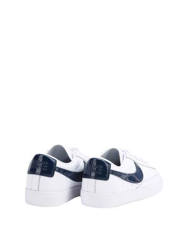Nike Baskets Basses Blazer abordable vente authentique Livraison gratuite véritable vente fiable vaSPDje