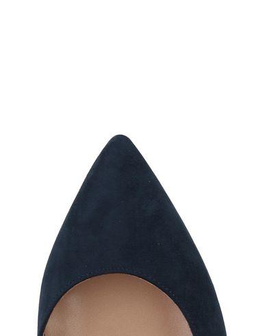 Je Cuple Shoe jeu 2015 Livraison gratuite rabais paiement visa rabais xN2rI