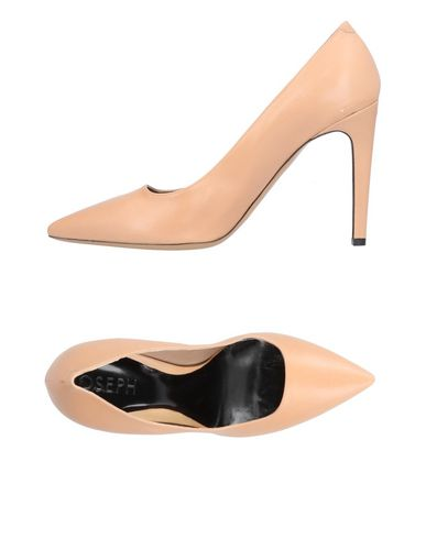 approvisionnement en vente Joseph Chaussures jeu tumblr Livraison gratuite extrêmement recommander rabais MnJkijBlY