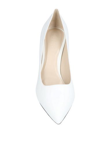 vente Nice sortie Joseph Chaussures combien best-seller rabais qualité supérieure rabais 58DKpJKMIE
