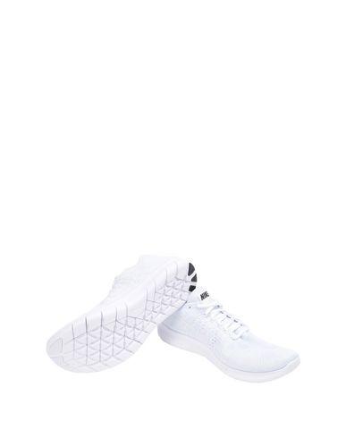 Nike Free Run Flyknit 2017 Chaussures De Sport bon marché TYrUBo