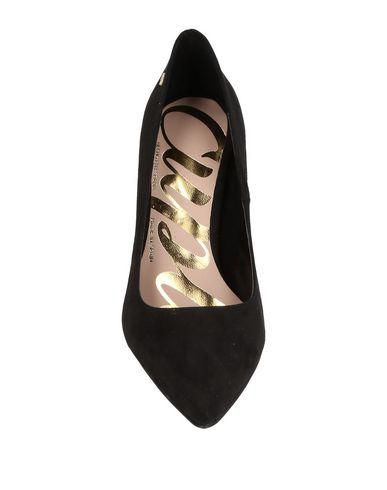 Livraison gratuite Footaction Je Cuple Shoe paiement sécurisé qualité supérieure dédouanement livraison rapide pas cher 2014 WbZiKne1UQ