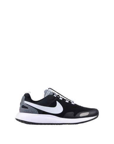 Nike Pegasus Air Chaussures De Sport A / T délogeant visite achat en ligne visite de dégagement 983amMN4