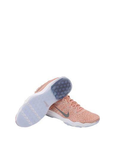 Nike Zoom Air Intrépide Baskets Fk Lux vente 2015 réduction commercialisable 68dFEoFbq